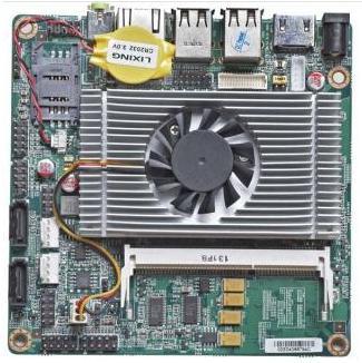 embedded application, EPIA motherboard,Via motherboard